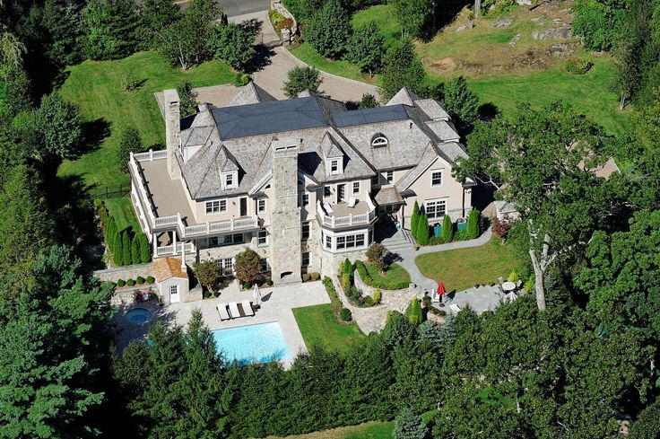 12 bote road greenwich ct trulia for Luxury homes for sale in greenwich ct