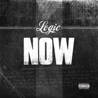 Logic - Now (Prod. By 6ix, Arthur McArthur & Swiff D) by TeamVisionary on SoundCloud