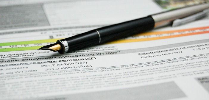 As certidões que as empresas precisam apresentar para comprovar a regularidade fiscal foram unificadas pelo Ministério da Fazenda. Saiba mais!