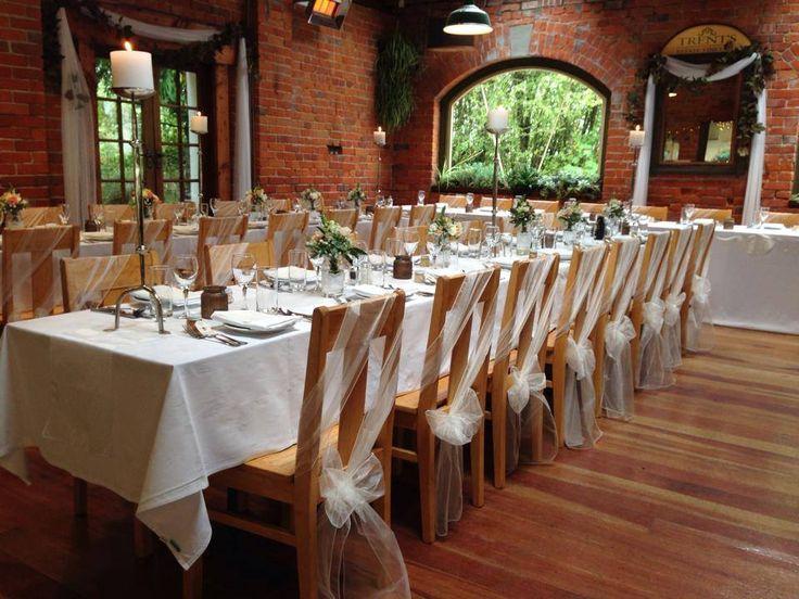 Trents Estate Weddings #Trentsestateweddings #completeweddings