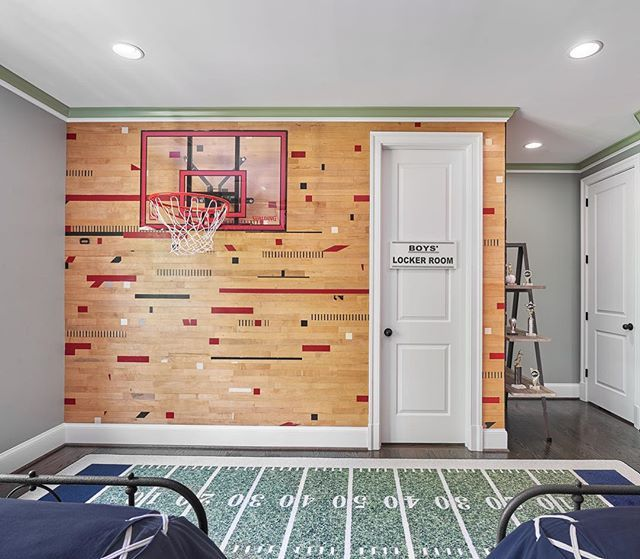 this would be so fun in one of the boys rooms or in the basement rh pinterest com