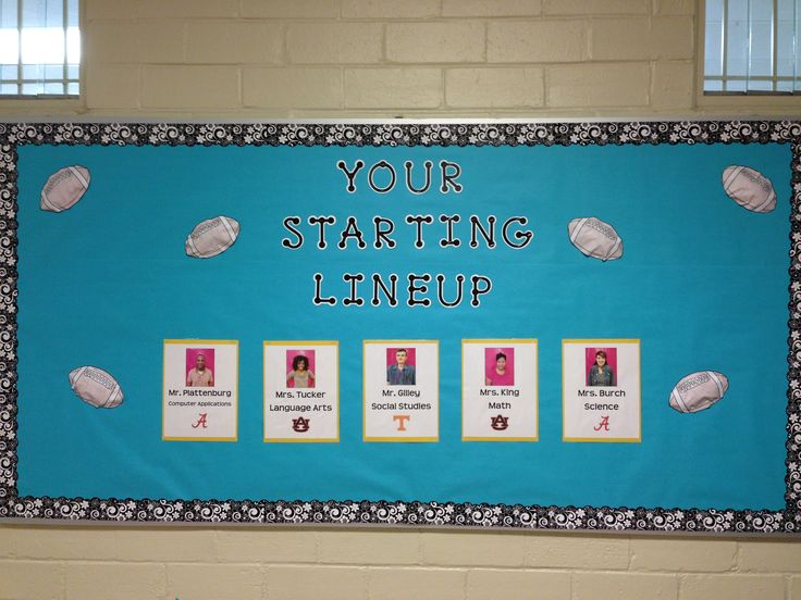 Classroom Line Up Ideas ~ Best images about back to school bulletin boards on