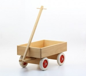http://www.jugarijugar.com/249-742-thickbox/carro-de-madera.jpg