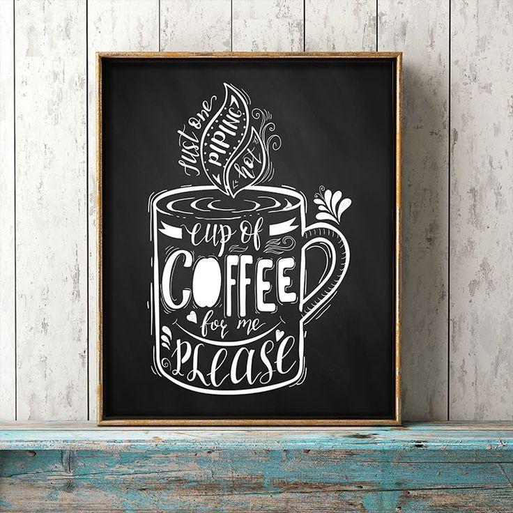 Best 25+ Coffee chalkboard ideas on Pinterest | Cafe ...