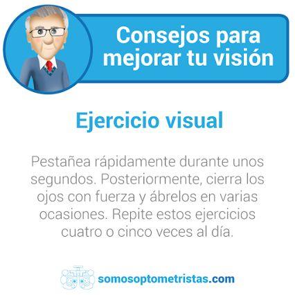 CENTRO ÓPTICO Juan Ramón TENA: Google+
