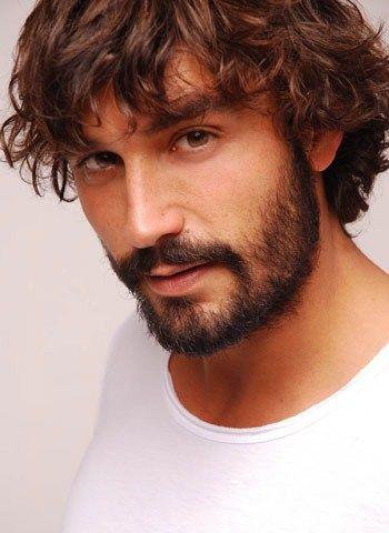 Alex García (Spanish actor)