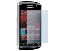 The 25 best blackberry 9550 ideas on pinterest samantha glamour lcd screen protector for blackberry 9500 storm httpday2dayaccessories fandeluxe Image collections