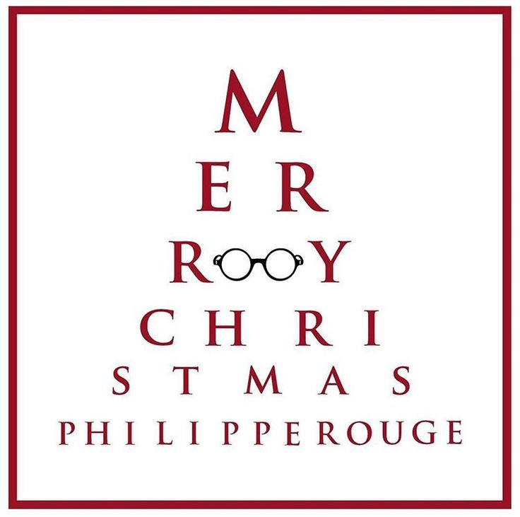 Are u ready ??? - 4 #xmas #christmastime #choose a #specialgift on www.philipperouge.com #checkthecolors #fashion #cool #design #quality #handmadeinitaly #awesome #amazing #musthave #borderlinecollection #philipperouge #sunglasses #borderlinecollection #enjoy