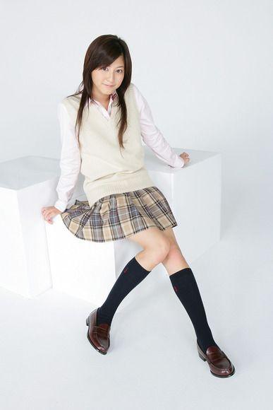 120310sugimoto_yumi038
