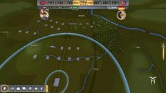 PC Digital Download (Steam Key) - Battleplan : American Civil War. Instant game code available to buy now!