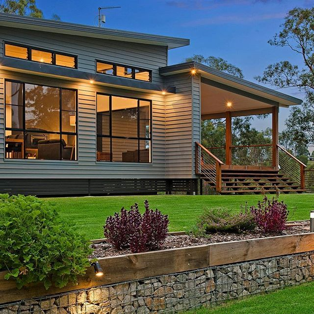 Best  Exterior Cladding Ideas On Pinterest External Cladding - House exterior wall design