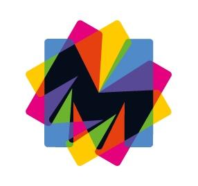 Mollet Logo -   http://www.molletvalles.net/Home/_tZwbVFqaAfOm1Lh8ax8jHA