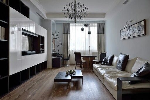 7 best Appartment images on Pinterest Drawing rooms, Fireplace