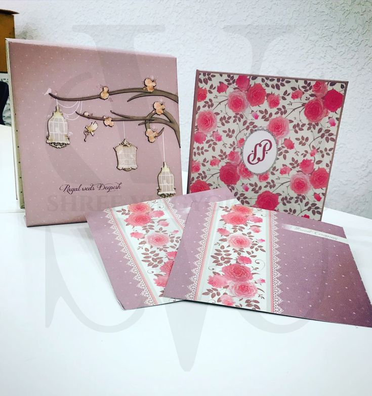 wedding card wording in english for indian%0A A wedding present won u    t be the same without wedding cards and as a matter