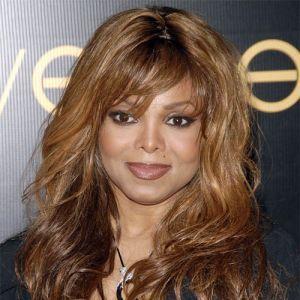 Celebrity Hairstyles Custom 149 Best Celebrity Hairstyles Images On Pinterest  Celebrity