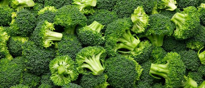 Carbs in Broccoli, Fact and Benefits