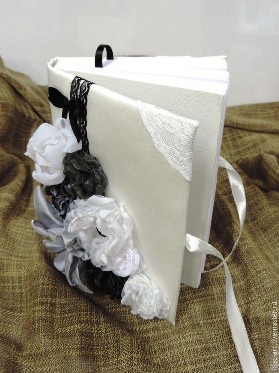 """Купить Блокнот """"Forte - Piano"""" - чёрно-белый, монохром, монохромный, черный агат, белый цвет #блокнот #notebook #личныйдневник #sketchbook #skatchbook #smashbook #smeshbook #textilnotebook #artletico"""