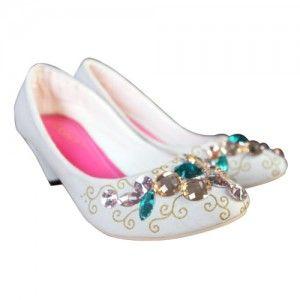 Sepatu Wanita, Branded, Pesta, Wedding - SlightShop