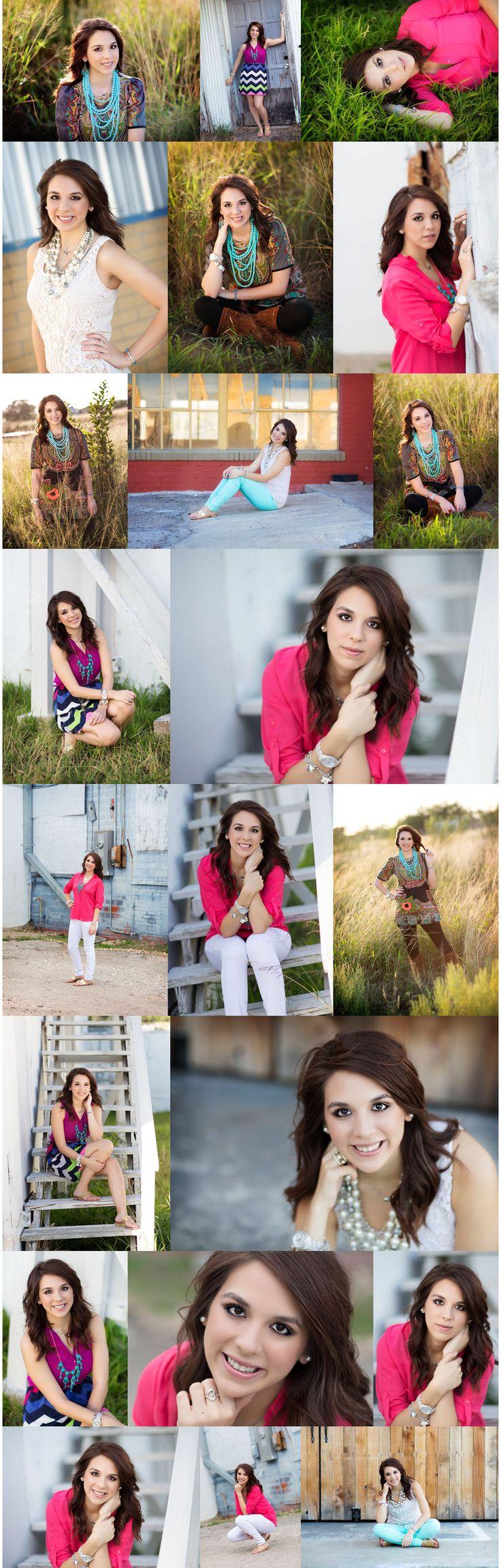 Alexandra Feild. #photogpinspiration #highschool #seniors #photography