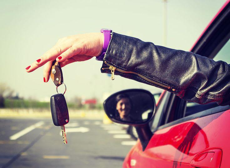 20 motivos para deixar o carro na garagem hoje (ou para sempre)