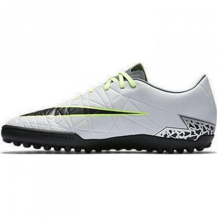 Ποδοσφαιρικά παπούτσια Nike HYPERVENOM PHELON II TF - 749899-003