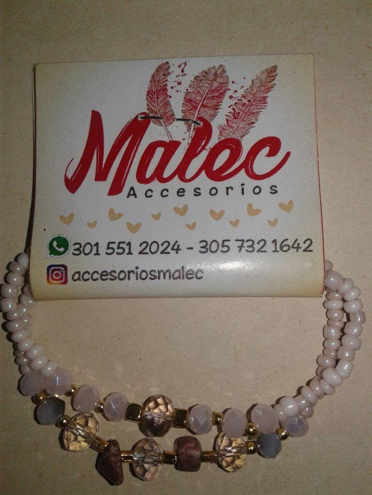 Hand-made hecho a mano $6.000 pesos colombianos