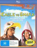 Eagle vs. Shark [Blu-ray] [English] [2007], 14768507