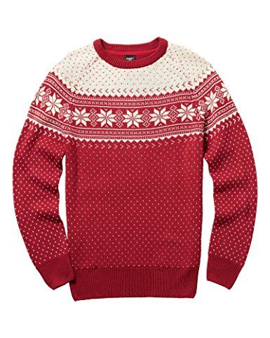 88 best womens christmas jumpers images on Pinterest | Christmas ...