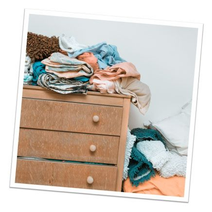 Home Organising. Tips around the house.   Wardrobes: Organise and display your shoes heel to toe. (e.g. face one shoe out and face the matching one in). If you are short on space, it maximizes the room needed in the wardrobe and gives you a