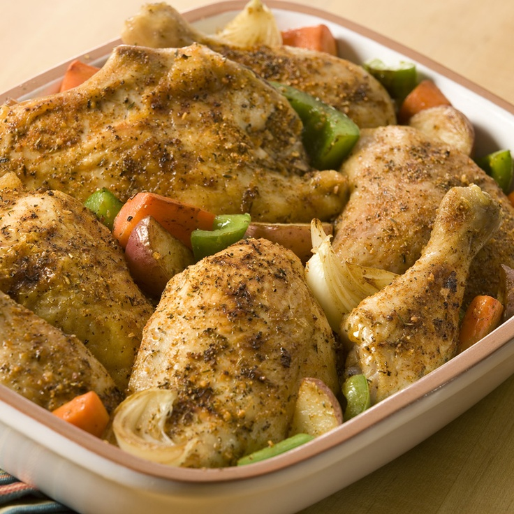 ... roasted vegetables oven roasted vegetables herb roasted chicken and