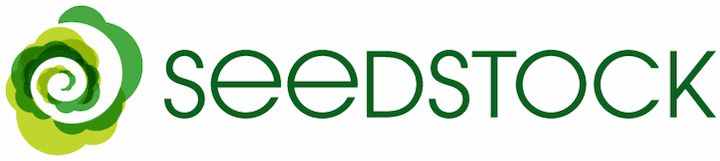 Seedstock is the blog for sustainable agriculture focusing on startups, entrepreneurship, technology, urban agriculture, news and research.