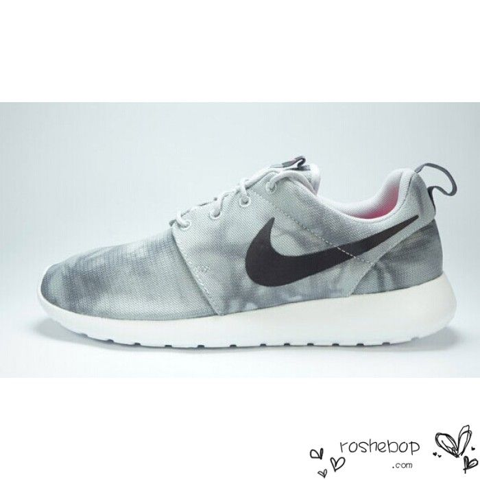 shop for latest nikefashion style roshes discount yeezy 350 shoes