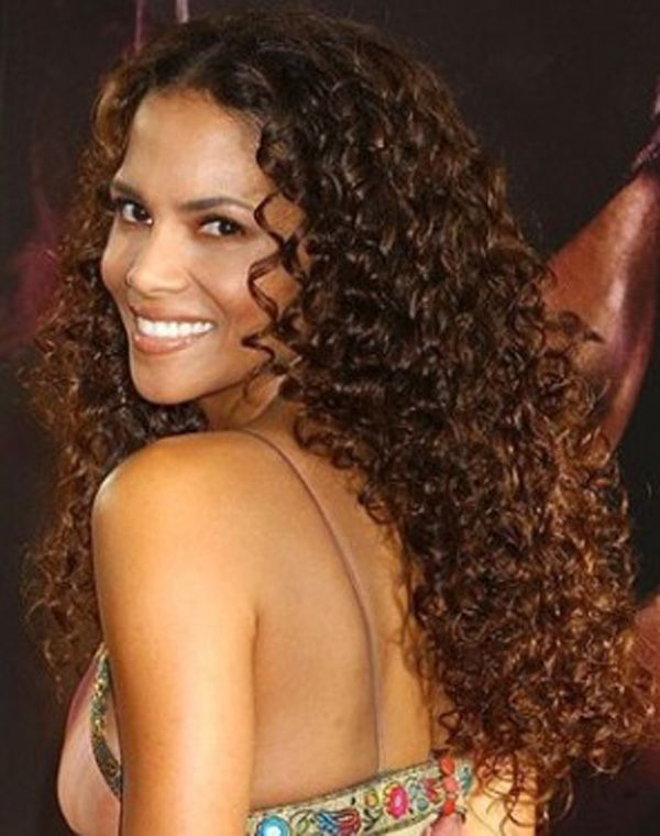 Natural-Curly-Hairstyles-for-Black-Women.jpg (600×760)