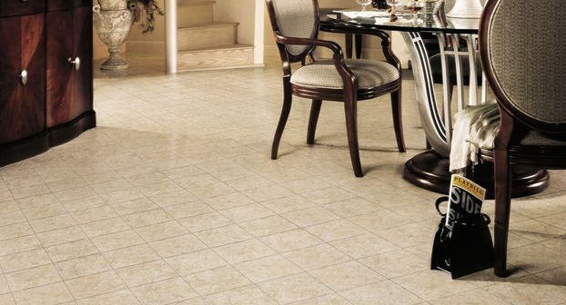 vinyl flooring photos of rooms | type: vinyl flooring manufacturer