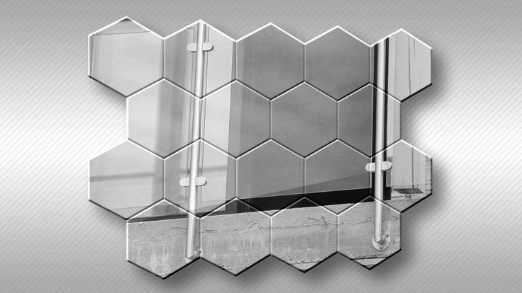 A rozsdamentes acél könnyen kezelhető, egyszerűen tisztán tartható, ellenálló anyag.   Üveggel is nyerő kombinációt alkot!  http://rozsdamenteskorlat.eu/