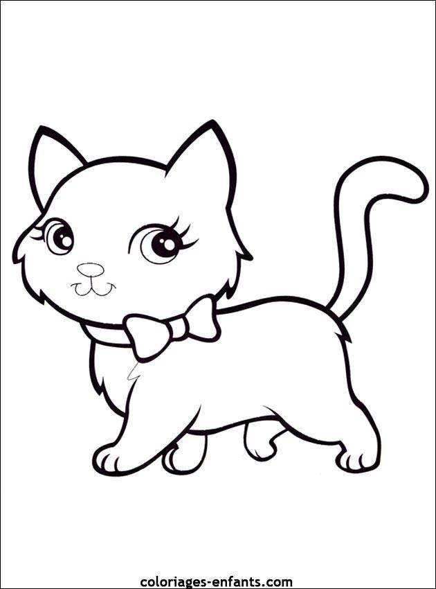 Populaire Les 102 meilleures images du tableau chat sur Pinterest   Chats  GC56