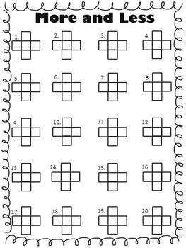 Bathroom Sign Out Sheet First Grade 1238 best sept images on pinterest