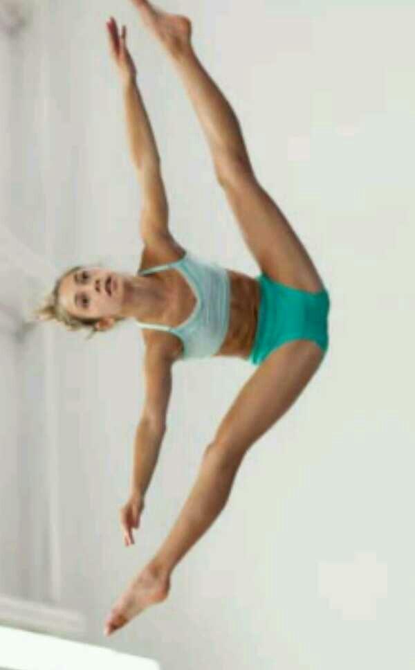 Do I need Tibetan hormonal gymnastics 80