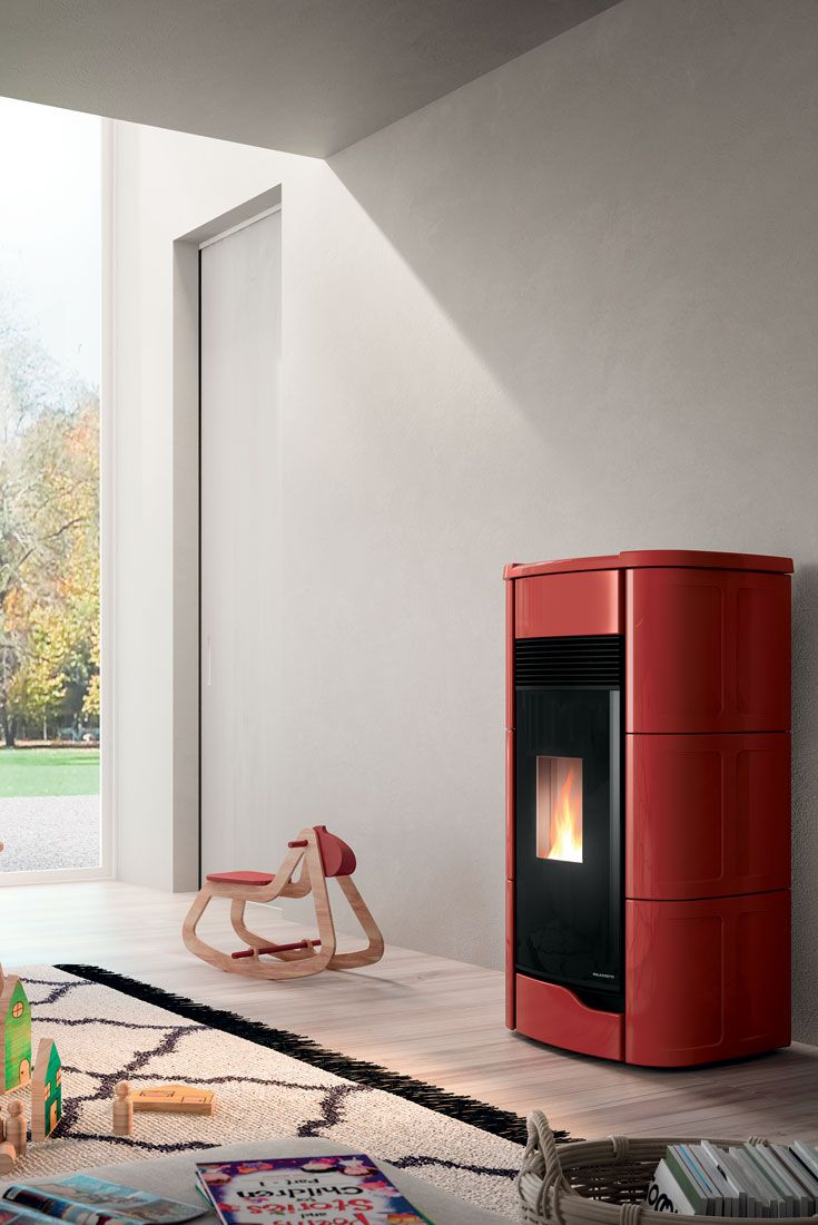 9 best fireplaces images on pinterest fireplaces wood pellet