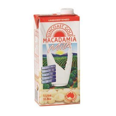 Dairy-Free Millet Milks : Seed Drink