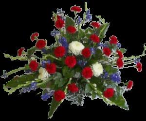 #Flower #Bouquets