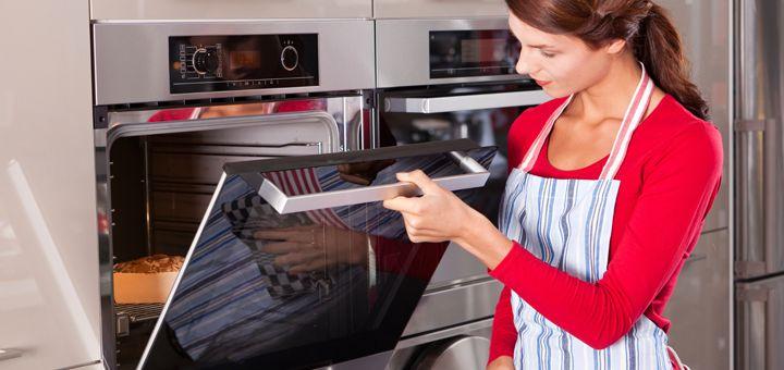 Come abbassare il consumo del forno elettrico, migliorarne le performance grazie ai vari metodi di cottura e farlo durare più a lungo