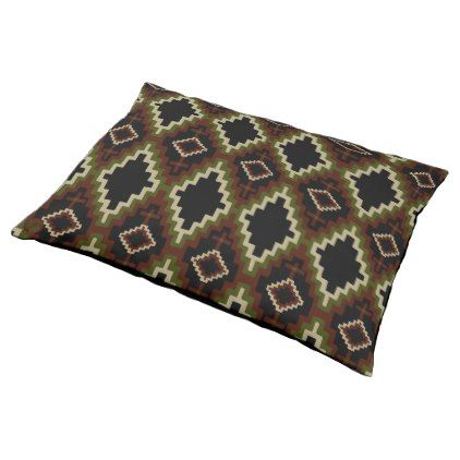 Rustic Inn Pet Beds Dog Beds Outdoor Waterproof - rustic gifts ideas customize personalize