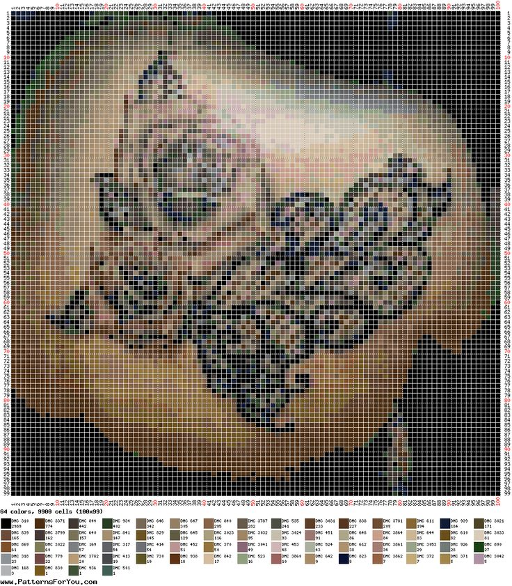http://ponciar.blogspot.it/2016/04/schemi-punto-croce-gratis-pizzo.html TATUAGGIO IN PIZZO A PUNTO CROCE #blog #cross #stitch #tattoo #lace #tatuaje #encaje #puntocruz #creativo #puntocroce #faidate