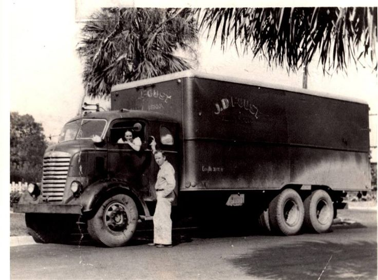 39 39 Gmc Coe Trucks Pinterest General Motors