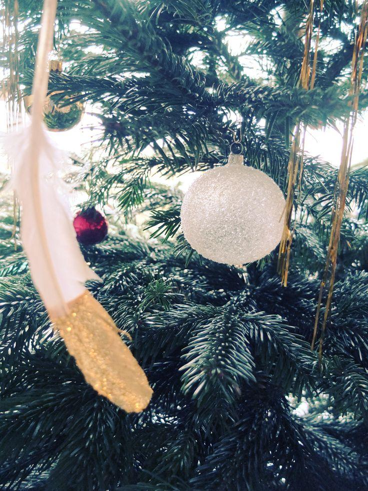 Weihnachtsbaume kaufen berlin wedding