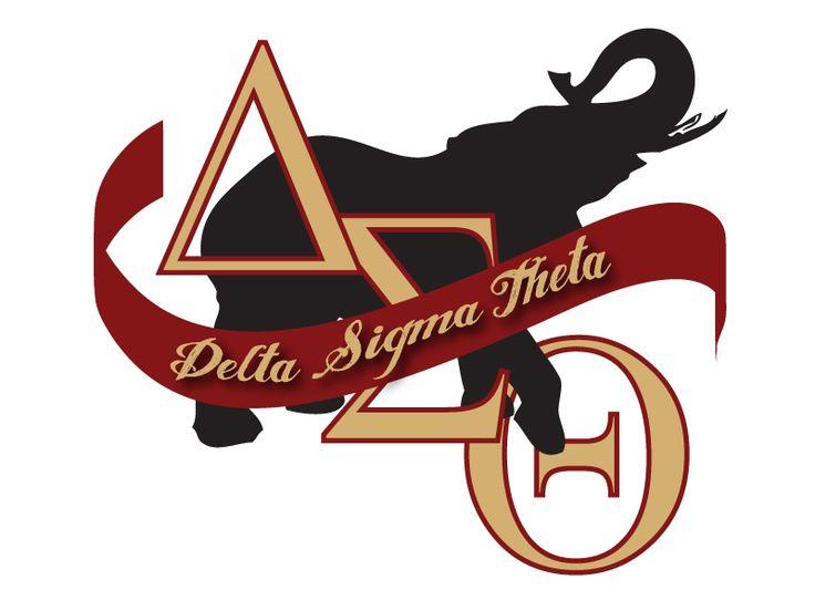 9 best delta sigma theta images on pinterest delta girl delta rh pinterest com delta sigma theta sorority clipart free delta sigma theta clipart