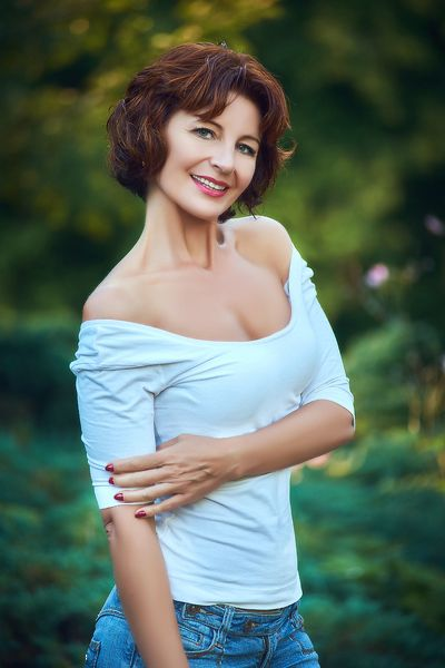 39 Best Russian Mature Queens Images On Pinterest -1292
