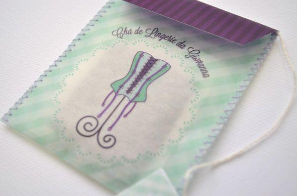 convite-cha-de-lingerie-verde-roxo-susana-fujita-
