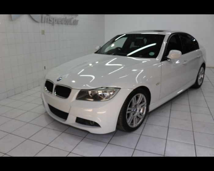 2009 BMW 3-SERIES 320D AUTO , http://www.inspectacargezina.co.za/bmw-3-series-320d-auto-used-pretoria-gezina-gau_vid_6793801_rf_pi.html
